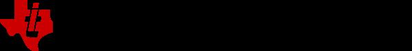 ic_logo (1)